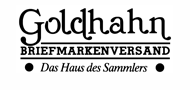Goldhahn, Rainer Goldhahn