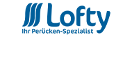Lofty Zweitfrisuren GmbH, Reinhold Stegmayer
