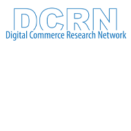DCRN - Digital Commerce Research Network