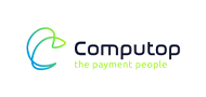Computop - The Payment People
